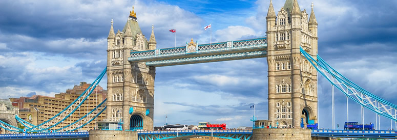 Travel Serve London Daily Private Tours