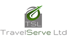 Travel Serve Limited